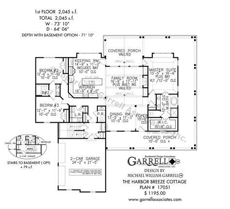 Harbor Breeze Cottage 17051 Garrell Associates Inc in
