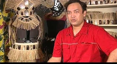 costume de danse moderne le costume de danse 224 tahiti histoire et traditions polyn 233 siennes