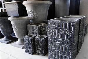 Terracotta Töpfe Groß : gro gr er rie ig unsere aussenkeramik keramikstadel rettenberg lagerverkauf ~ Eleganceandgraceweddings.com Haus und Dekorationen