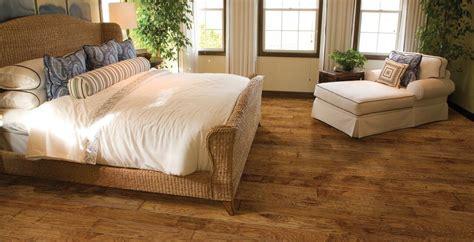 flooring billings mt flooring billings mt gurus floor
