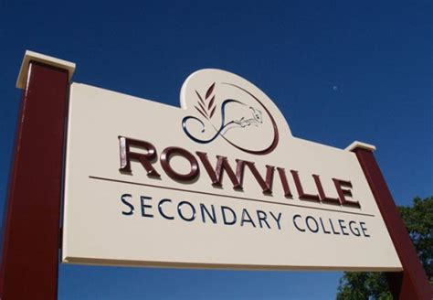 Rowville Secondary College Signs  Danthonia Designs Au. Online Masters Degree In Business. Dallas Criminal Defense Attorney. Dimensional Lumber Weight Boston Movers Cheap. Martial Arts Training Institute. Nursing Programs In Pittsburgh. Midwifery Program Online Wordpress Host Gator. Sallie Mae Private Student Loan Consolidation. Bathroom Remodeling Sacramento