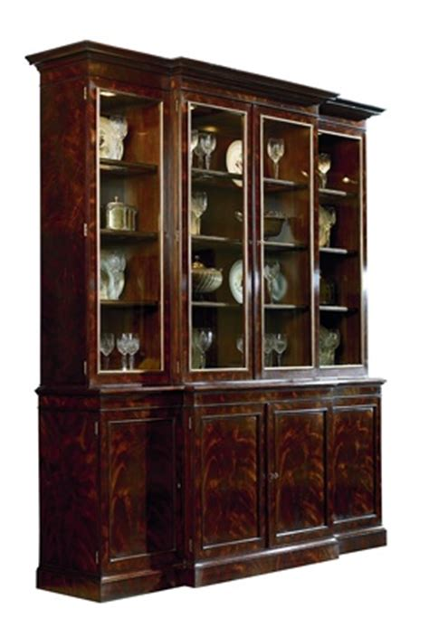 henredon corner china cabinet top 55 ideas about dining room on 5 light