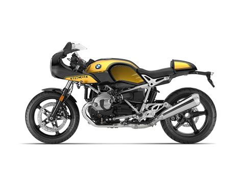 2019 Bmw R Nine T by 2019 Bmw R Ninet Racer Guide Total Motorcycle