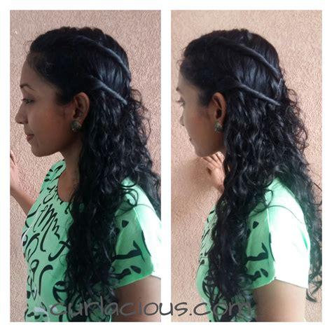 haircuts for long wavy hair indian wavy haircut