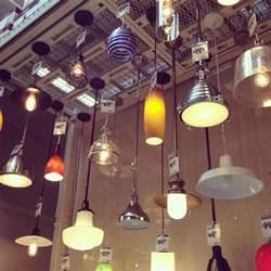 home depot interior lights ra interior design pendant lights wallpapers 45 beautiful interior design pendant lights