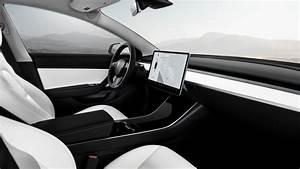 Musk的S-E-X-Y四部曲終於完成,Tesla Model Y發表   汽車專家