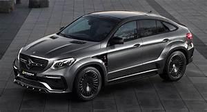 Mercedes S Coupe : mercedes amg gle 63 s coupe pumped to 795 hp hits 62 mph in sec carscoops ~ Melissatoandfro.com Idées de Décoration