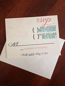 our semi diy wedding invites and vistaprint announcements With vistaprint wedding invitations weddingbee
