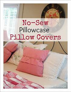 110 best design ideas images on pinterest great deals With best place to buy pillow covers