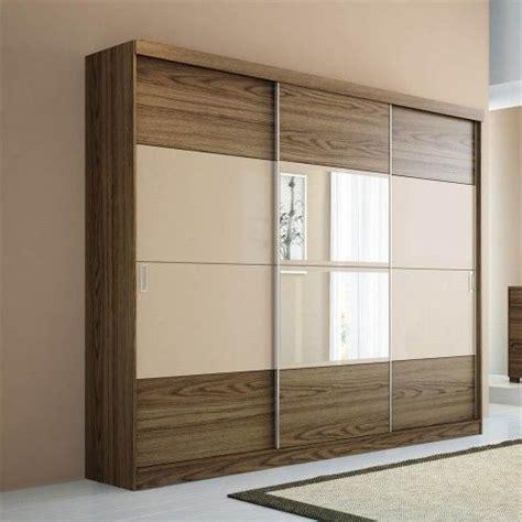 manhattan comfort  drawer hudson  door wardrobe