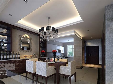 contemporary dining room ideas chinese japanese and other oriental interior design inspiration