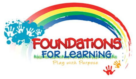 foundations  learning south windsor ct child care center