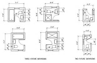 Standard Reinforced Concrete Beam Sizes Picture