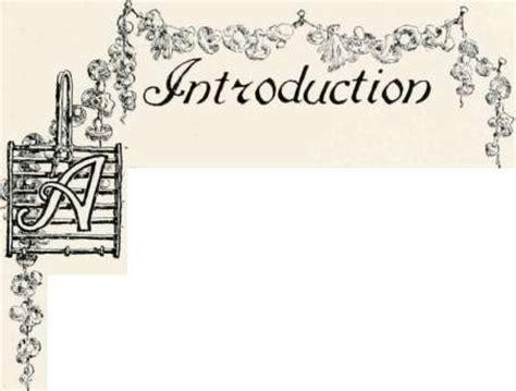 "Joseph Harris  ""introduction""  Jian's Blog"