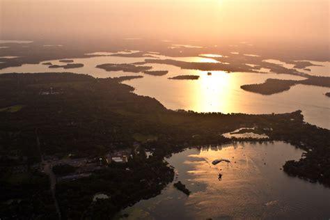 Boat Rides On Lake Minnetonka Mn by Where To Wakeboard Lake Minnetonka Mn Theskimonster
