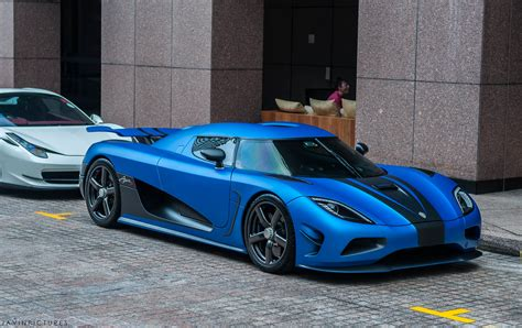 Agera S by Diecastsociety View Topic 1 18 Scale Koenigsegg