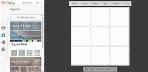 3 x 3 square template pictures to pin on pinterest pinsdaddy With 3x3 label template