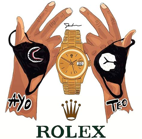 Welcome To Home Of Jakes Rolex World