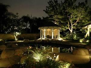 Home depot outdoor lighting fixtures feature light track