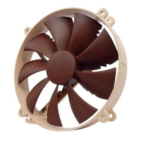 noctua rubber fan mounts noctua 140mm 120mm mounts nf p14 flx 1200rpm fan p14