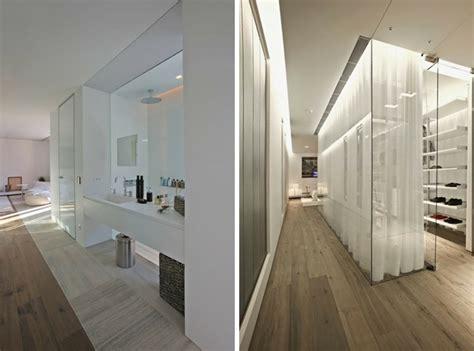 Moderne Häuser Gemütlich Einrichten by Haus Einrichtung Indoo Haus Design
