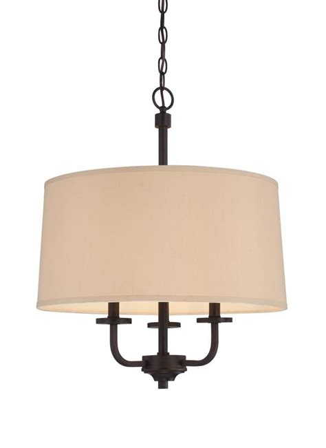 hermitage lighting gallery hermitage lighting gallery lighting ideas