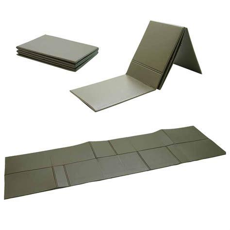 tapis de sol 187 tapis de sol pliable moderne design pour carrelage de sol et rev 234 tement de tapis