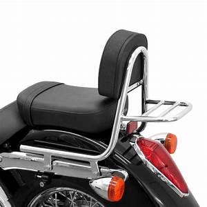 Gepäckträger Honda Shadow 750 : sissy bar gep cktr ger honda shadow vt 750 c c2 c4 ~ Kayakingforconservation.com Haus und Dekorationen