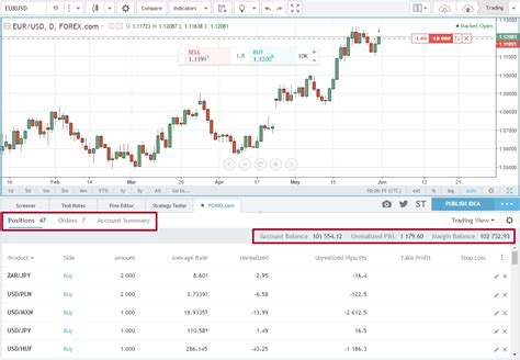 currency trading wiki forex wiki currency exchange rates