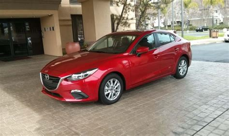 2014 Mazda 3 Available In Canada.html