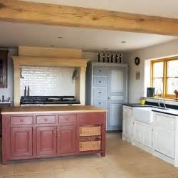 free standing kitchen islands uk freestanding kitchen furniture kitchen sourcebook