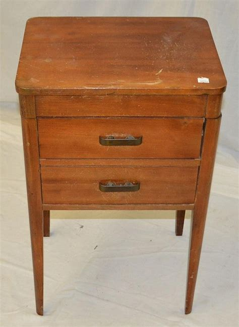 sewing cabinets with lift casswell runyan lift top sewing cabinet