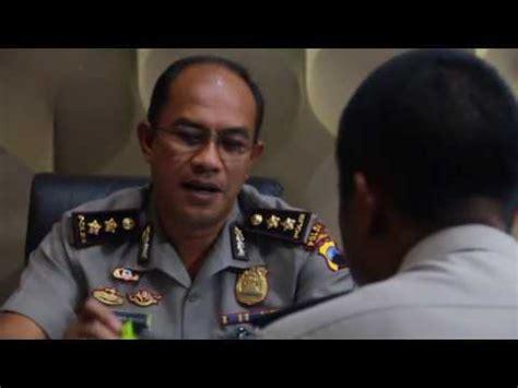 Can a recessive trait be on the y chromosome / sin. Kamis 15 Desember 2016 : Sosialisasi Smile Police di Polda Jateng Semarang | Kompol Endang Sri ...