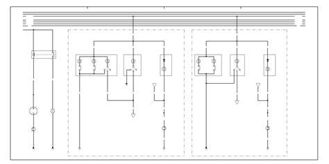honda jazz wiring diagram html imageresizertool