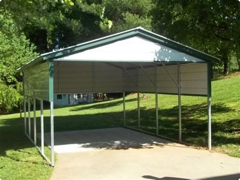 ideas  carport prices  pinterest carport