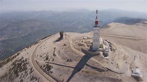 tour de mont ventoux 5 best cols to climb in discover magazine the beaten path