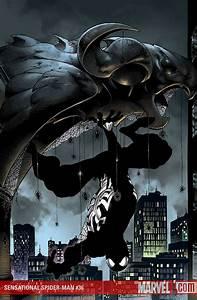 Comic Book Artist: Angel Medina