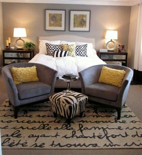 gold room ideas grey and gold bedroom mellys redo designs 4877