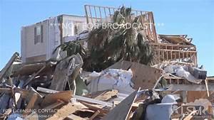 10  13  2018 Mexico Beach  Florida Catastrophic Hurricane