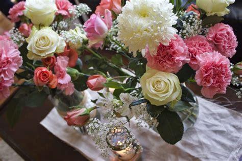 premium bulk flowers archives floral trends diy wedding