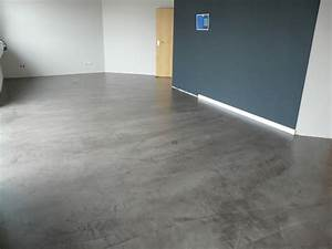 Betonoptik Wand Selber Machen : best beton cire selber machen photos thehammondreport ~ Lizthompson.info Haus und Dekorationen