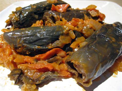 recette cuisine libanaise recette de cuisine libanaise images