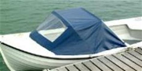 Used Drift Boats For Sale Pennsylvania by Orkney Orkney Classics Series2 Orkney Longliner For