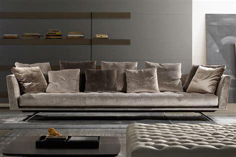 Miami Modern & Contemporary Furniture Arravanti