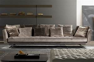 miami modern contemporary furniture arravanti With modern furniture