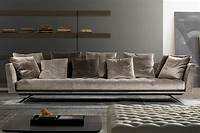 modern contemporary furniture Miami Modern & Contemporary Furniture - Arravanti