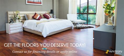 shaw flooring credit card financing diablo flooring inc