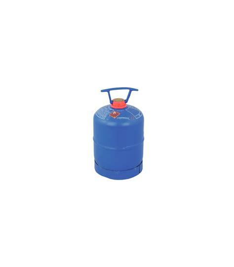 campingaz  butane gas bottles  keighley bradford