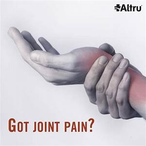 Got Joint Pain  Treatment   Prevention Tips From Altru U2019s Orthopedic Experts