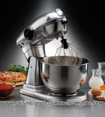 fournisseur de cuisine vente de matériel de cuisine pour les professionnels